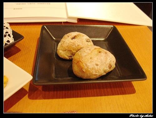 枸杞麵包.jpg