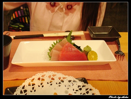龜山島生魚片.jpg