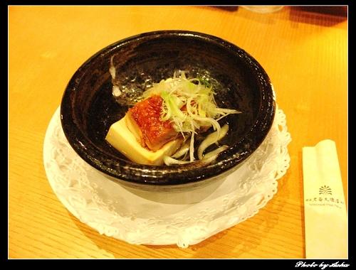 薑香豆腐烤鰻魚.jpg