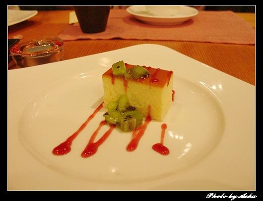 甜梅起士蛋糕.jpg