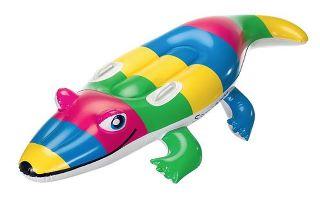 $1280 Samsonite鱷魚浮水板.jpg