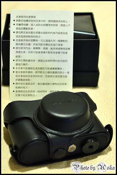 DSC_9916.jpg
