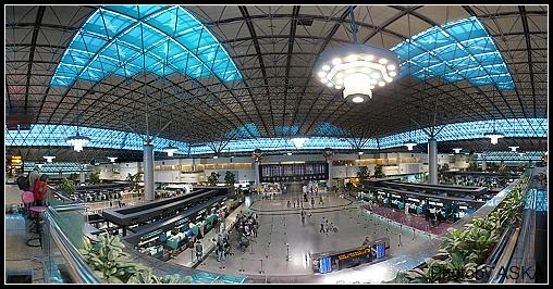 Taoyuan Airport.jpg