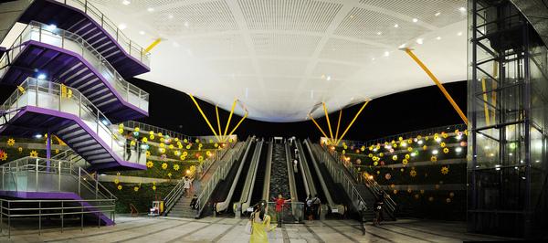 中央公園站.jpg