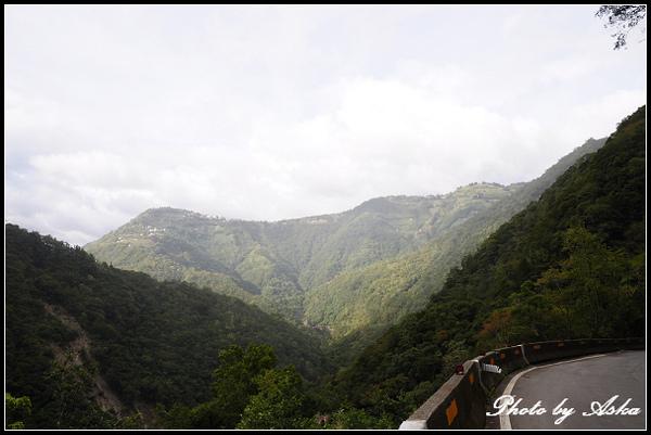 115 山景.jpg