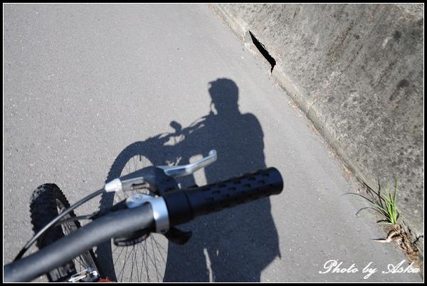 57 攝影師只能拍自己的影子.jpg