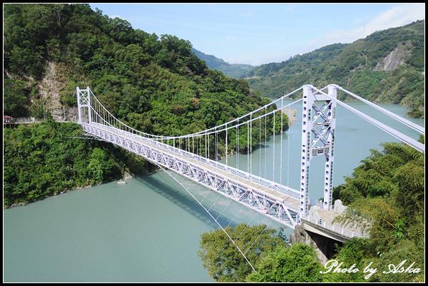 82 復興橋.jpg
