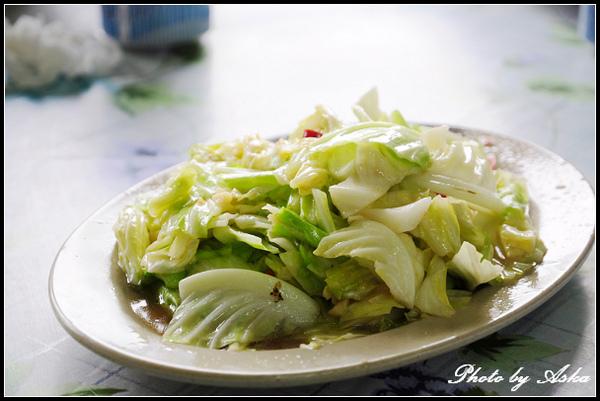 105 超甜高麗菜.jpg