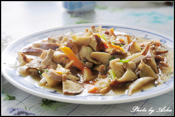 106 好吃的香菇.jpg