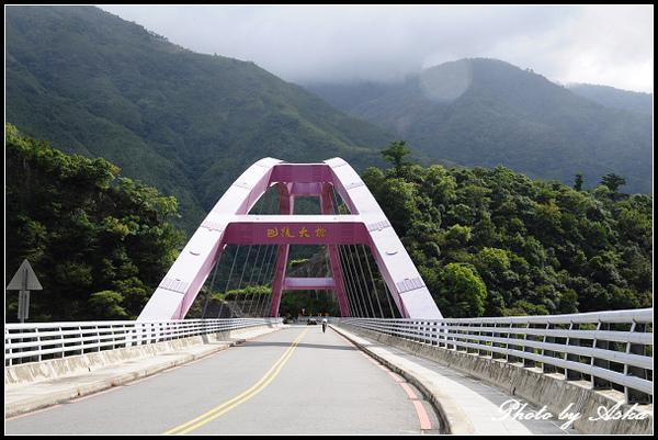 111 巴陵大橋.jpg