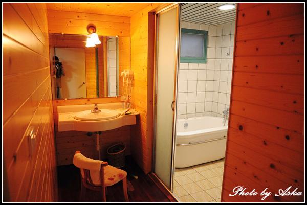 117 衛浴設備.jpg