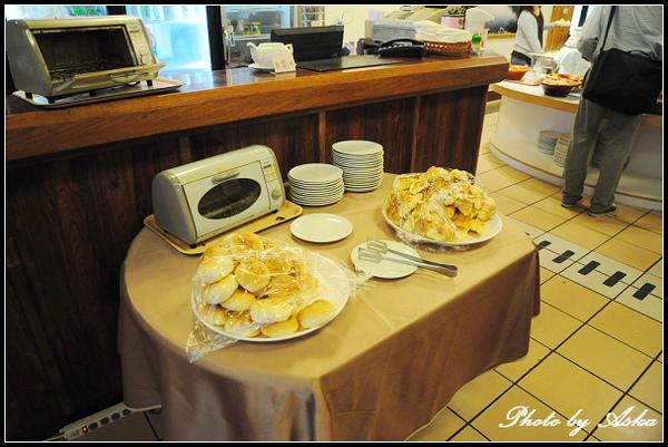 130 麵包與餐包.jpg