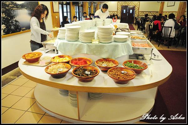 131 醬菜區.jpg