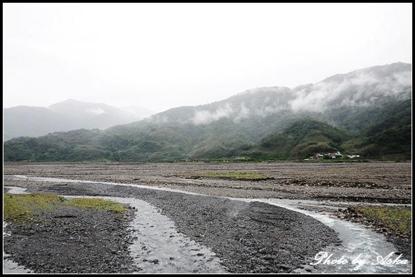 145 蘭陽溪河床.jpg