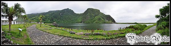 龜尾湖.jpg