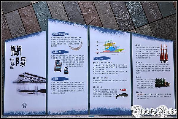 DSC_8044.jpg