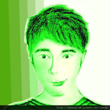faces-green-only.jpg