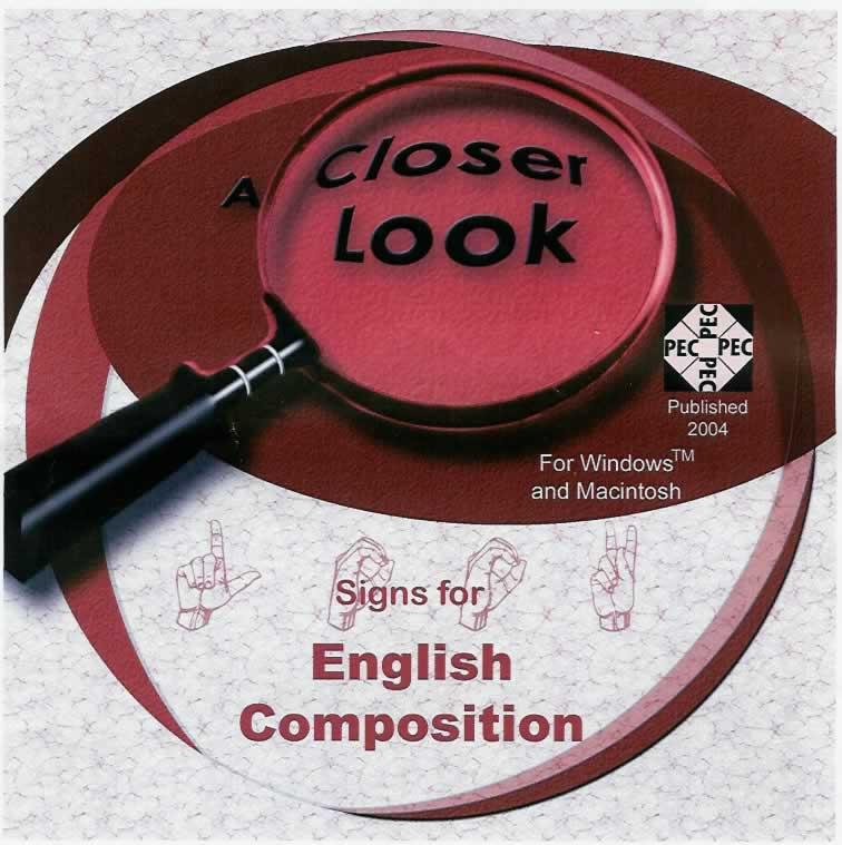 english-cover.jpg