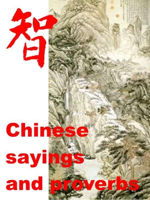 chinese sayings.jpg