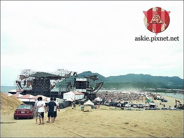 2011海祭