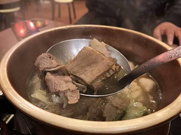 霸味羊肉爐台中店_171211_0013.jpg