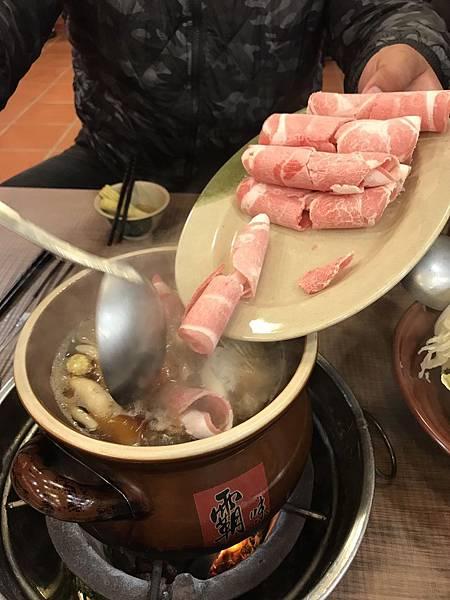 霸味羊肉爐台中店_171211_0018.jpg