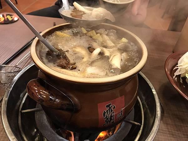 霸味羊肉爐台中店_171211_0021.jpg