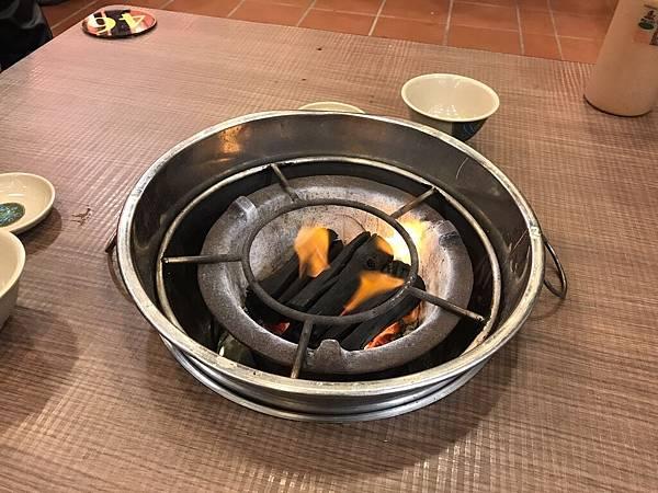 霸味羊肉爐台中店_171211_0026.jpg