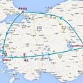 土耳其地圖.jpg