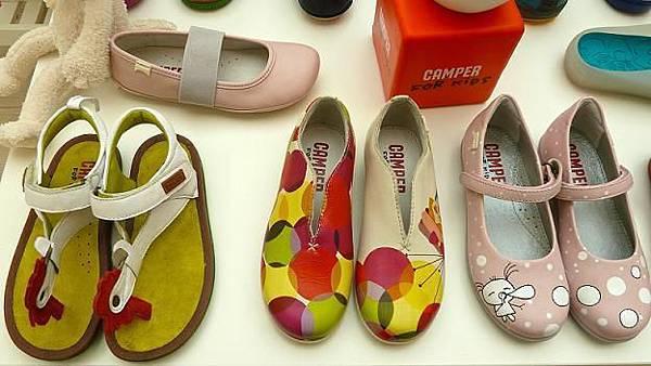 camper-original-shoes-for-kids