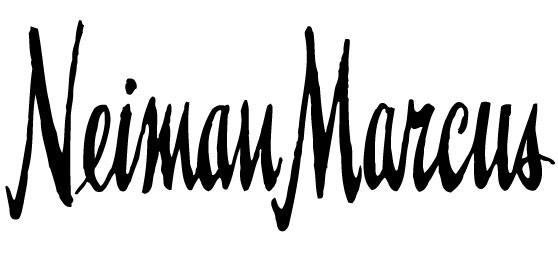 Neiman_Marcus_Logo