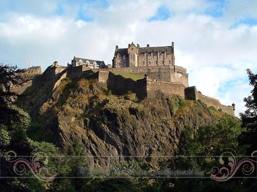 愛丁堡城堡(1).jpg