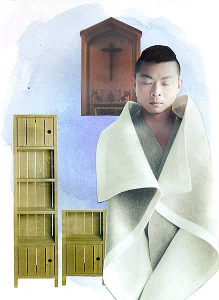 05 教宗