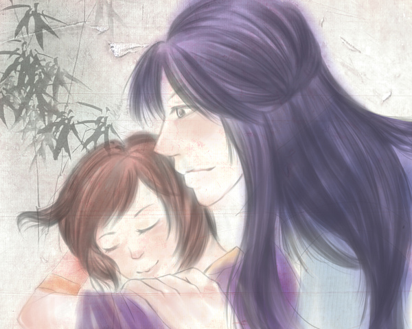 紫菱.jpg