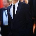 Chris-Colfer-at-the-SAG-Awards-chris-colfer-10075331-322-631.jpg
