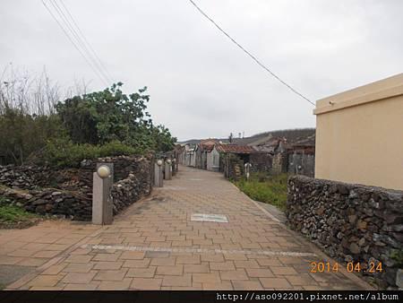 2014120201石頭砌成的街道