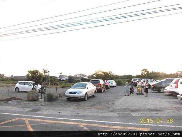 2015080502停車場