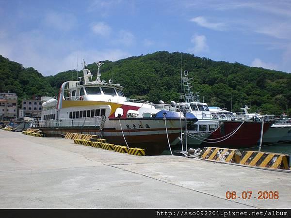 2015092601白沙漁港