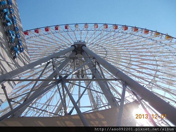 2015092806壯觀的摩天輪