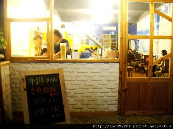 2015120520溫度咖啡館