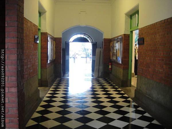 2015122203中央走廊