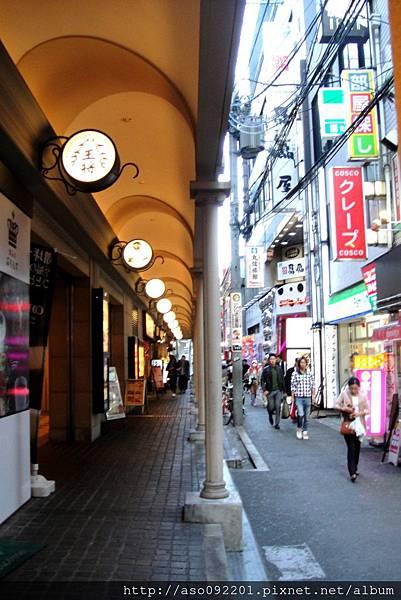 11261500阪急一番街