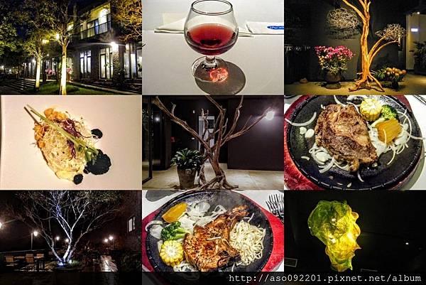 2016062701北斗家園牛排