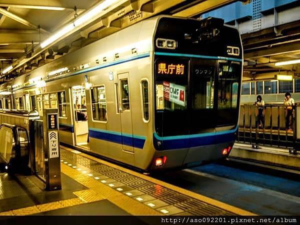 2016070201千葉單軌電車