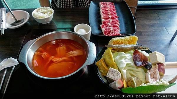 2016121411韓式泡菜鍋