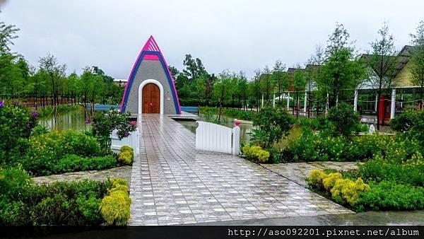 2016122001水漾森林教堂