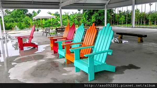 2016122011座椅