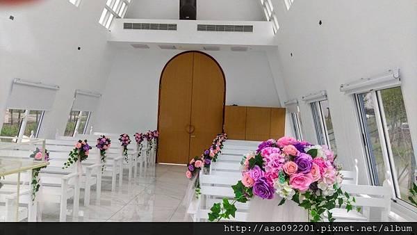 2016122019教堂內裝