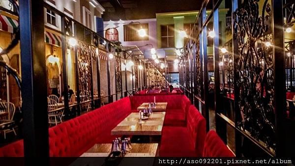 2016122306我們的用餐區