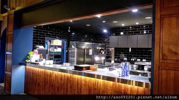 2016122315料理區